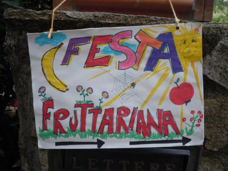 napis_festa_owocowa_moja_toskania