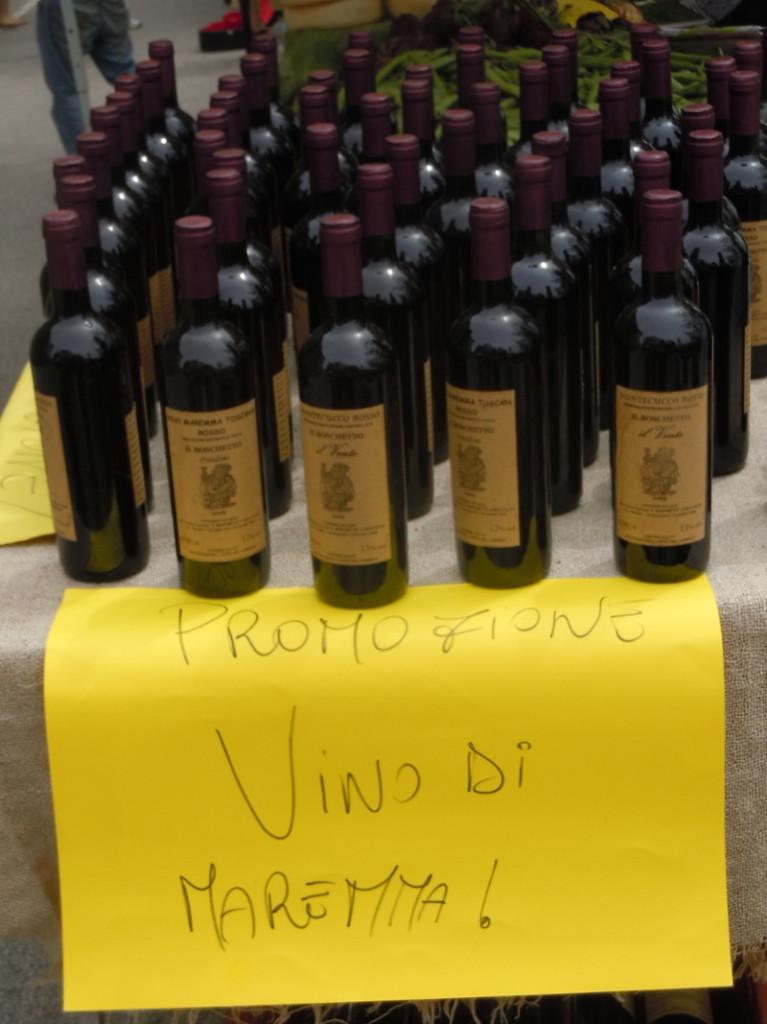 napis_promocja_wina_toskanskiego_moja_toskania_san_baronto