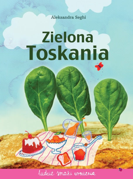 okladka_zielona_toskania_moja_toskania