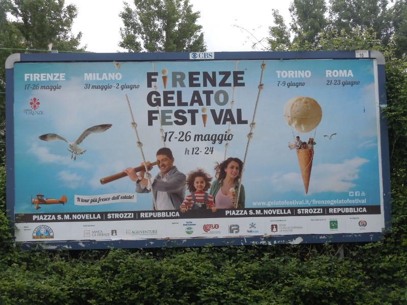 plakat_florencja_lody_moja_toskania
