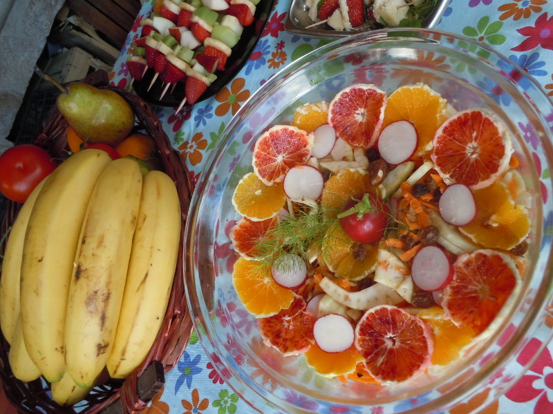 salatka_owocowa_i_banany_moja_toskania
