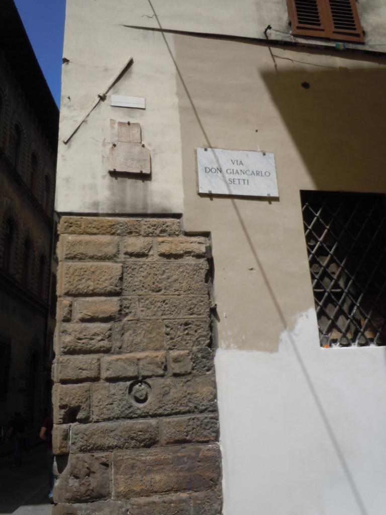 tablice_powodz_florencja_moja_toskania