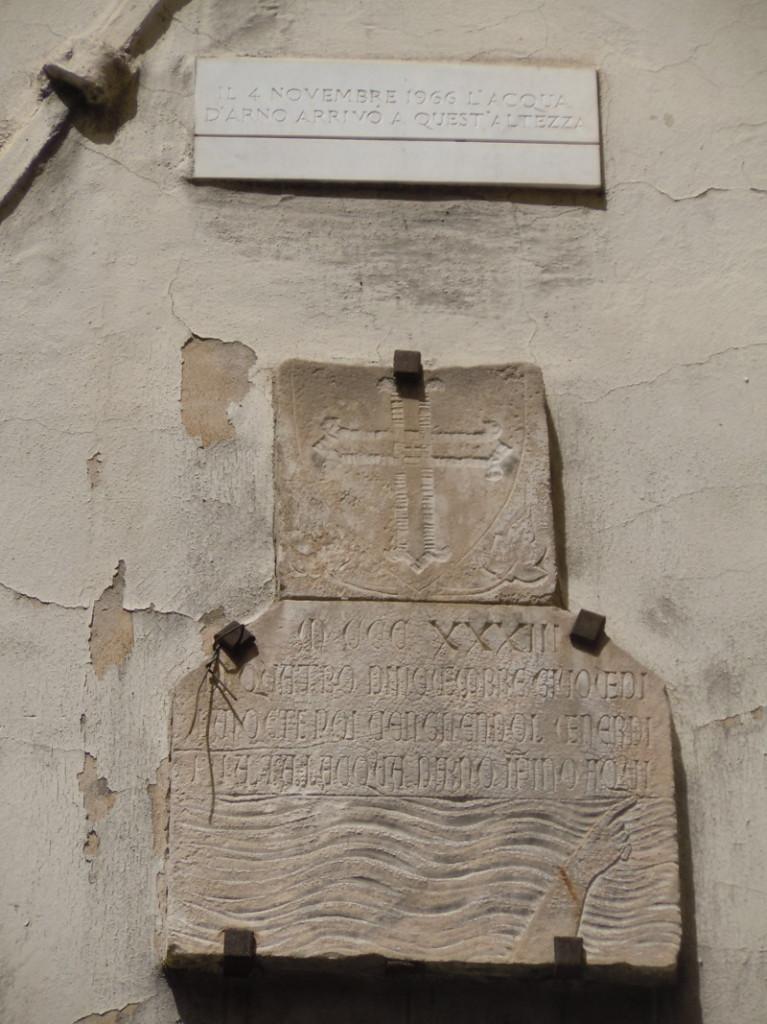 tablice_powodz_w_przyblizeniu_moja_toskania_florencja