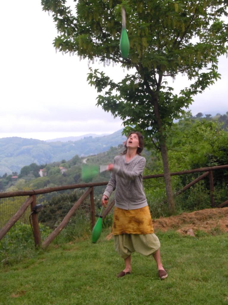 zabawy_na_powietrzu_moja_toskania