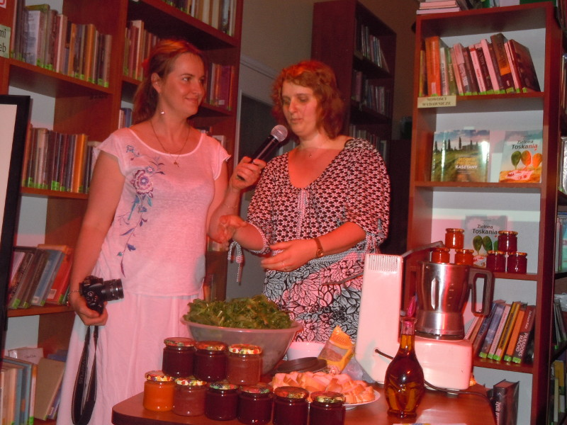aleksandra_seghi_greta_moja_toskania_biblioteka