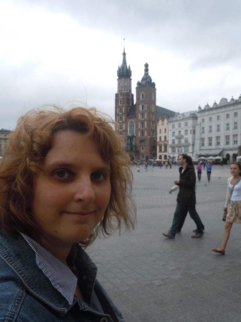 aleksandra_seghi_krakow_moja_toskania