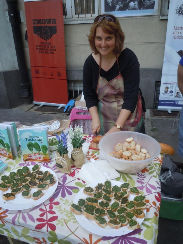 aleksandra_seghi_kroi_bagietki_piknik_polna_moja_toskania
