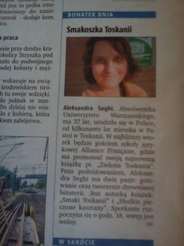 bydgoszcz_aleksandra_seghi_w_gazecie