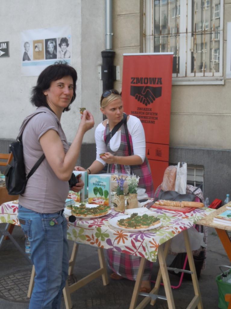 degustacja_pesto_piknik_polna_moja_toskania