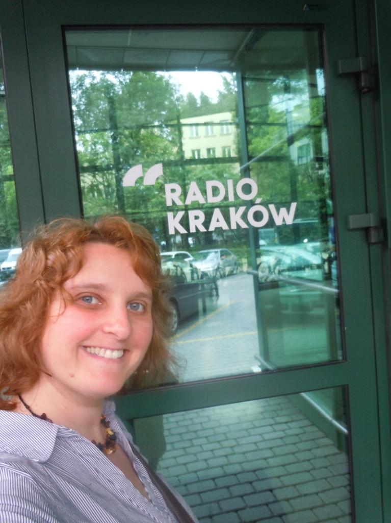 drzwi_wejsciowe_radio_krakow_moja_toskania