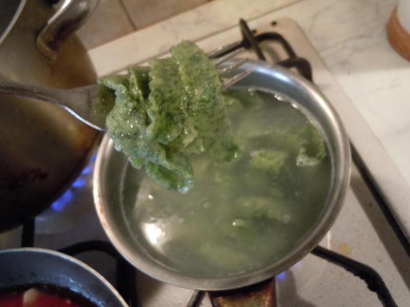 gotowanie_makaronu_pokrzywowego_moja_toskania