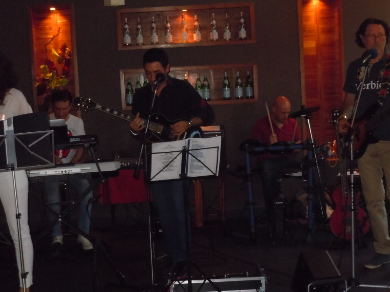 grupa_muzyczna_emanuele_moja_toskania