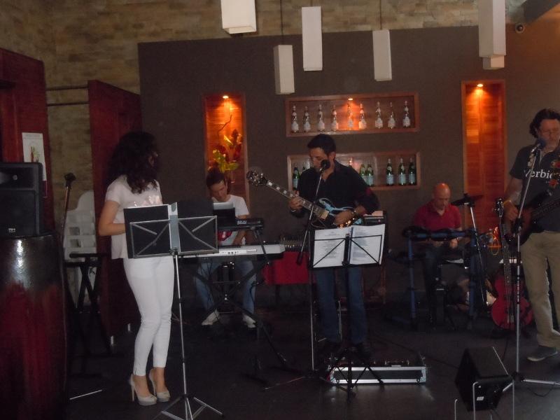 koncert_emanuele_moja_toskania