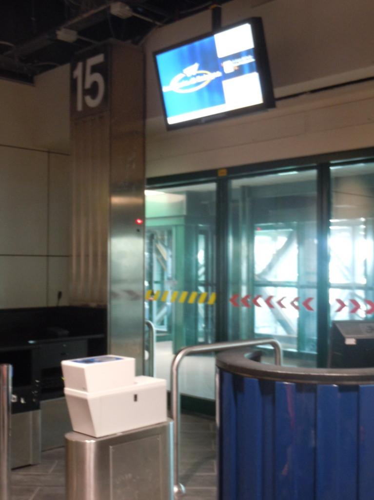 lotnisko_bolonia_moja_toskania