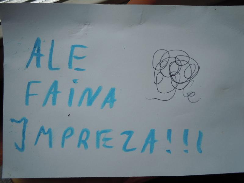 napis_faina_impreza_moja_toskania
