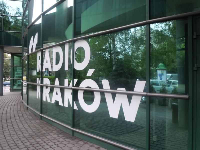 napis_radio_krakow_moja_toskania_aleksandra_seghi