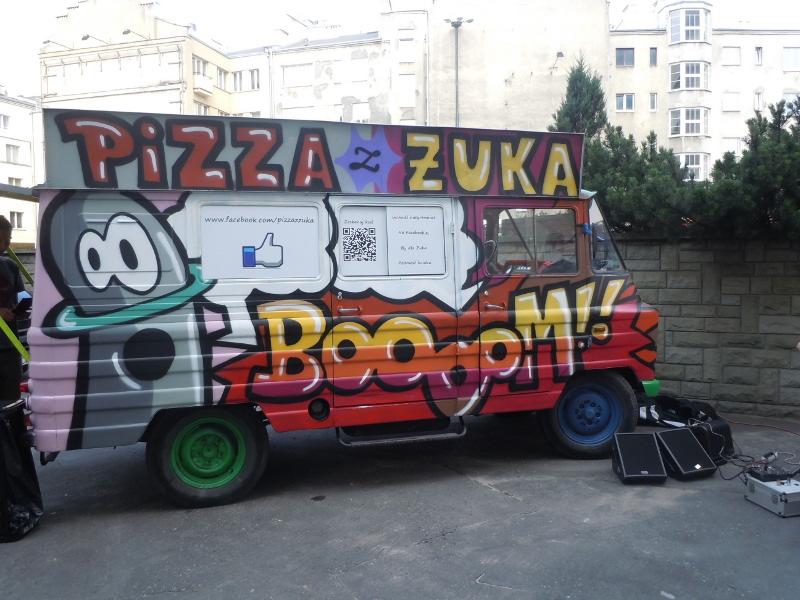 pizza_z_zuka_piknik_polna_moja_toskania