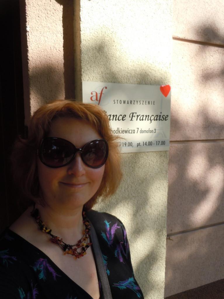 przed_szkola_alliance_francaise_bydgoszcz_aleksandra_seghi
