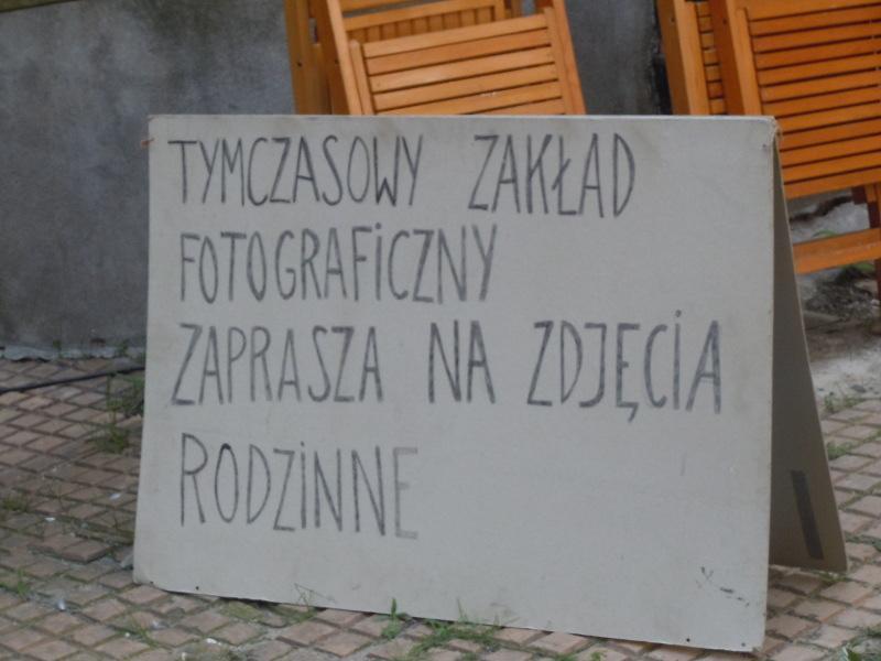 tymczasowy_zaklad_fotgraficzny_napis_moja_toskania