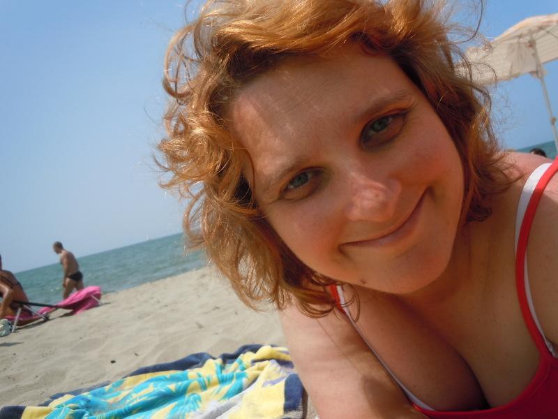 aleksandra_seghi_plazA_marina_di_vecchiano_moja_toskania
