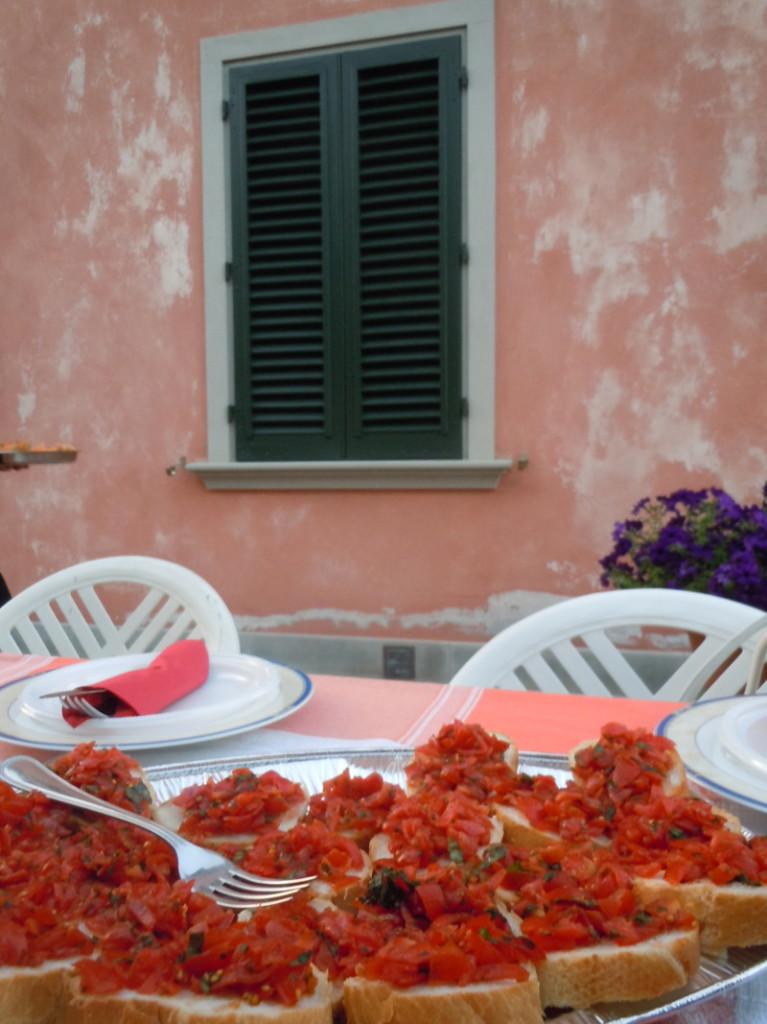 bruschette_z_pomidorem_moja_toskania