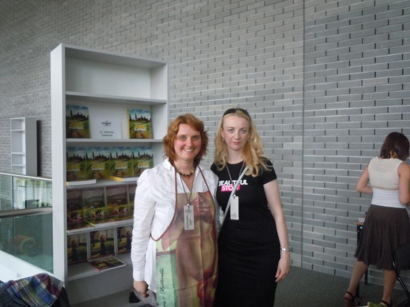 czytelniczka_seghi_aleksandra_bialystok_festiwal_z_natury