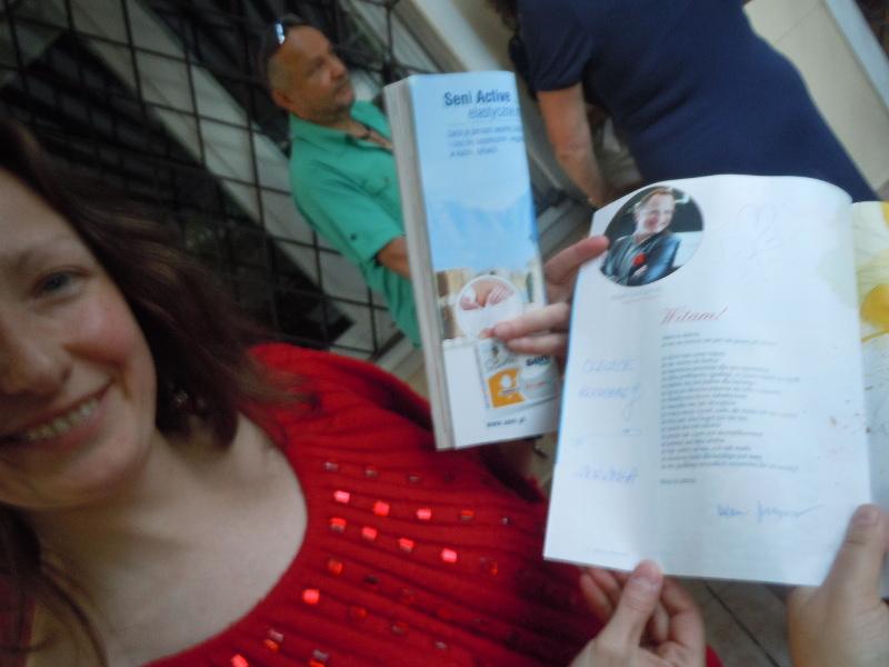 dorota_czytelniczka_la_rivista_moja_toskania