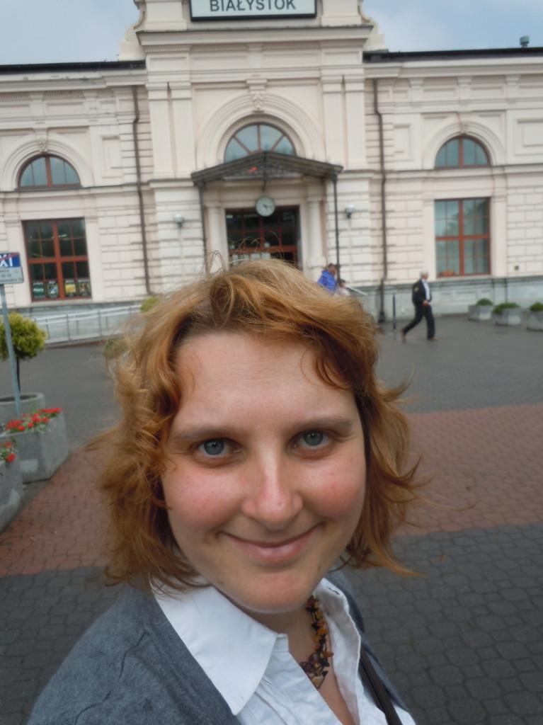 dworzec_kolejowy_bialystok_aleksandra_seghi_moja_toskania