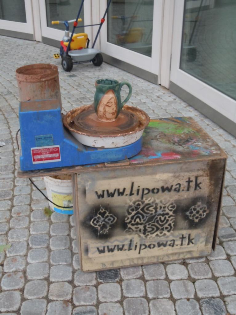 gliniane_wyroby_bialystok_moja_zielona_toskania