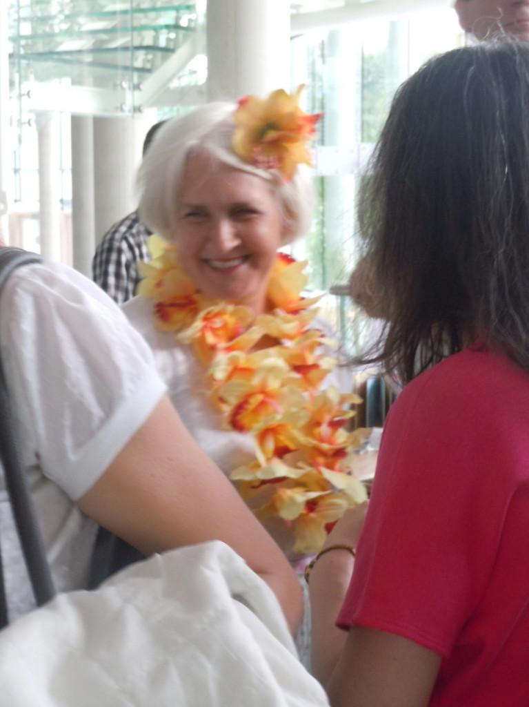hawajska_pani_festiwal_z_natury_bialystok_moja_toskania