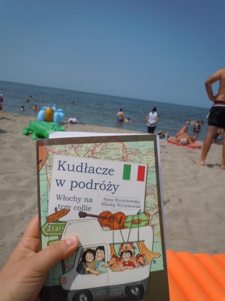 ksiazka_kudlacze_w_podrozy_marina_di_vecchiano_moja_toskania