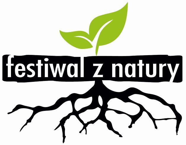 logo_bialystok_festiwal z natury