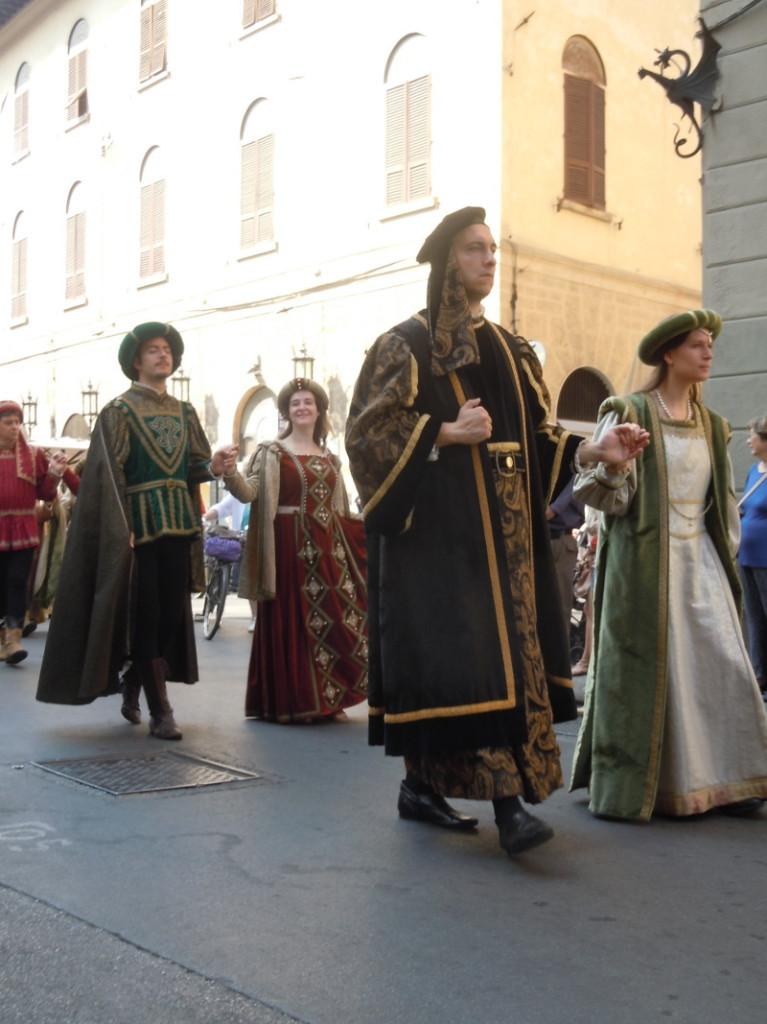 moja_toskania_pistoia_parada_historyczna