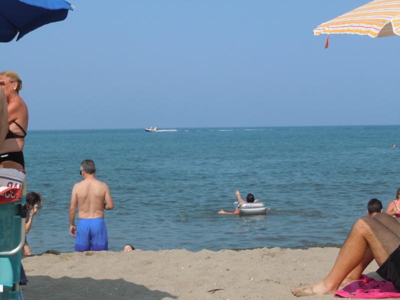 morze_marina_di_vecchiano_moja_toskania