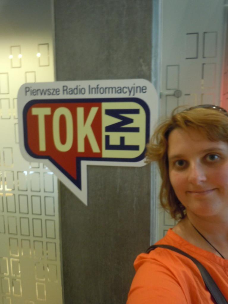 napis_radio_tok_fm_moja_toskania_aleksandra_seghi