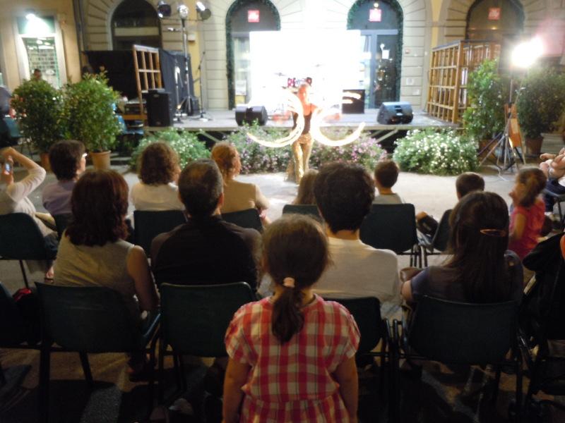 palco_citta_pani_z_ogniem_pistoia_moja_toskania