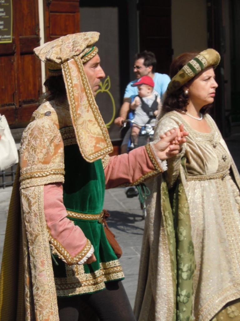 pan_w_zielonym_ubraniu_moja_toskania_pistoia