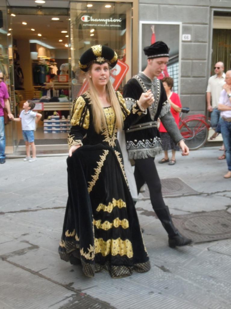 pani_w_czarnej_sukni_moja_toskania