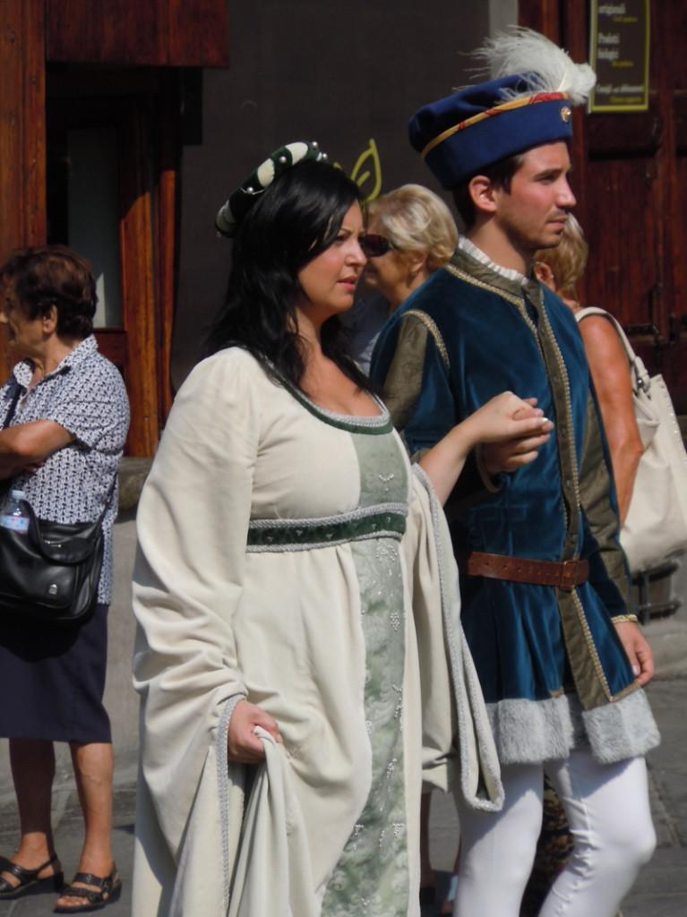 pani_w_zielonkawej_sukni_moja_toskania_pistoia