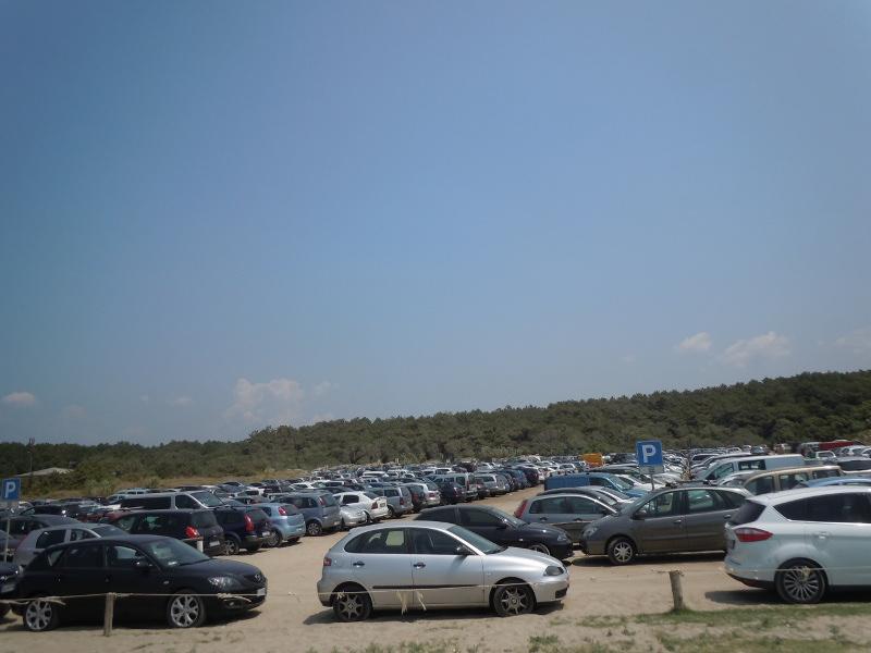 parking_marina_di_vecchiano_moja_toskania