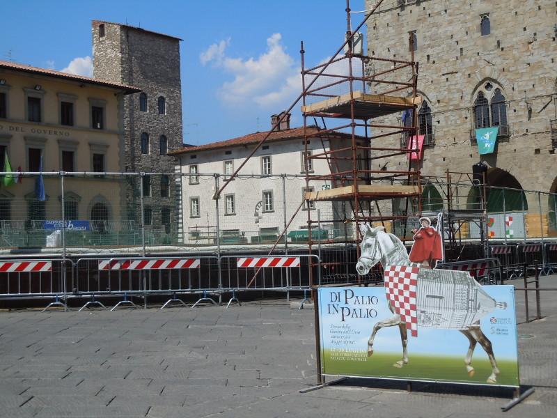pistoia_plac_katedry_moja_toskania