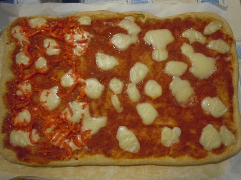 pizza_moreno_moja_toskania
