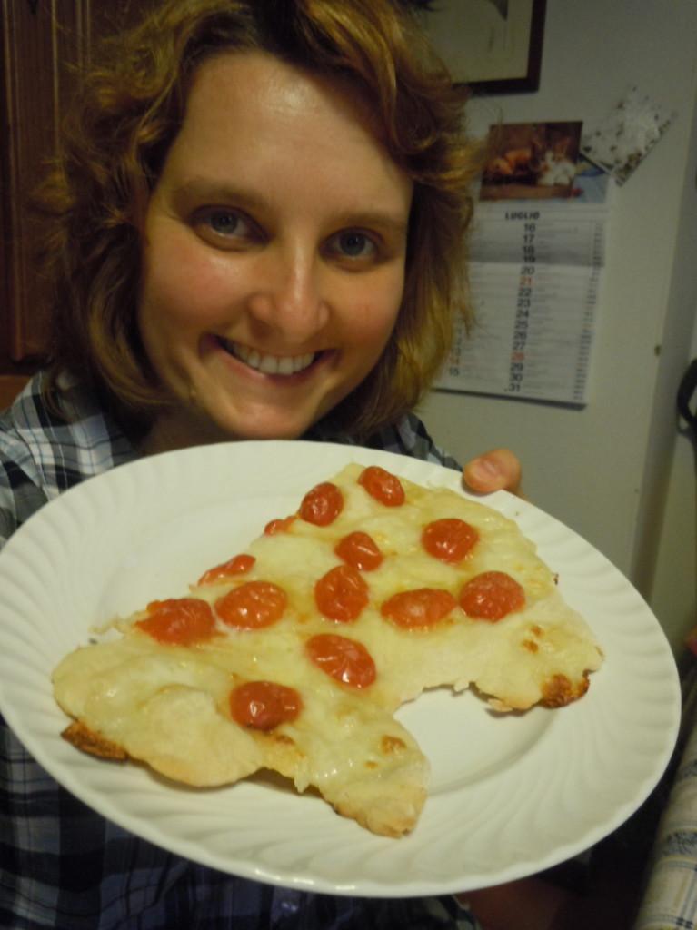 pizza_u_nonny_marii_moja_toskania