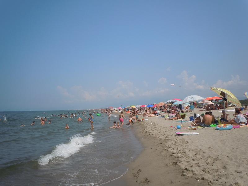plaza_marina_di_vecchiano_moja_toskania