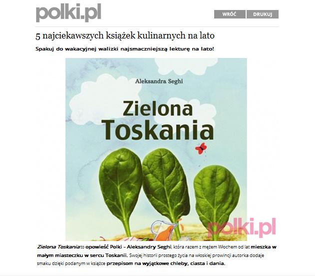 polki_pl_moja_toskania_zielona_toskania