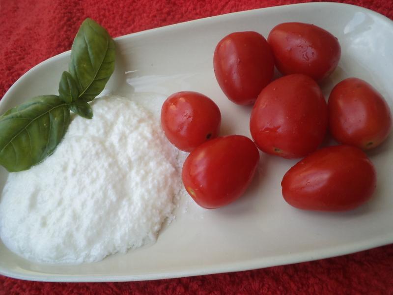 ricotta_z_pomidorkami_czeresniowymi_moja_toskania