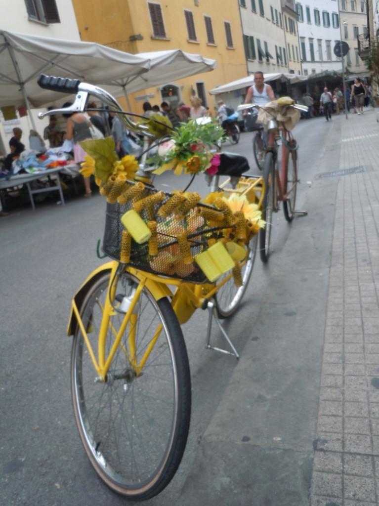 rower_z_lokowkami_moja_toskania_pistoia