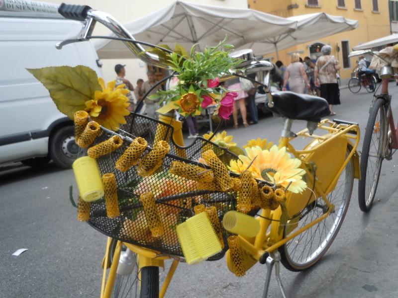 rower_z_lokowkami_przyblizenie_moja_toskania_pistoia