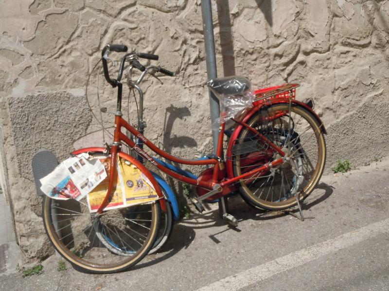 rower_z_papierem_moja_toskania_pistoia