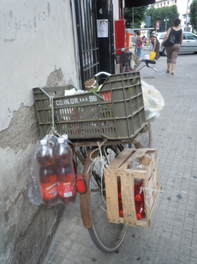 rower_z_piciem_moja_toskania_pistoia